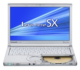 CF-SX1GETDR.jpg
